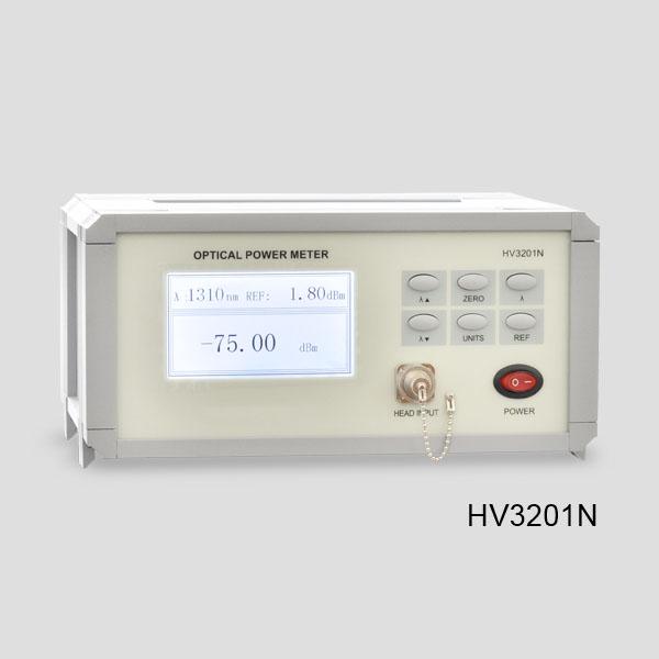 HV3201
